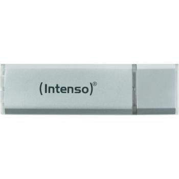 "004-740 / INTENSO USB Stick 3.0 ""Ultra Line"" 128GB (3531491) NEU"