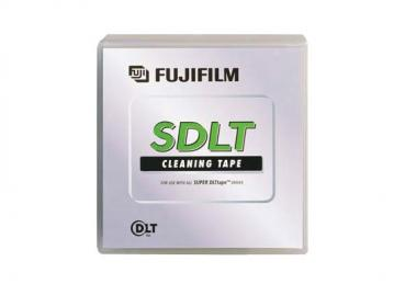 010-273 / FUJI Super DLT Cleaning Cartridge SDLT Reinigung NEU