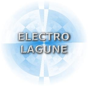 ELECTRO LAGUNE